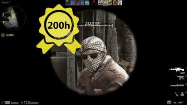 CS200